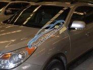 Bán Hyundai Veracruz 3.0 AT sản xuất 2008, màu bạc giá 599 triệu tại Tp.HCM