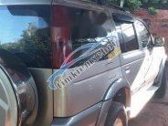 Bán ô tô Ford Everest đời 2006, màu hồng phấn giá 350 triệu tại Bình Phước