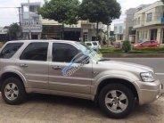 Bán Ford Escape 2.3l AT đời 2005 số tự động, giá chỉ 240 triệu giá 240 triệu tại Đà Nẵng