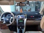Cần bán lại xe Chevrolet Captiva năm 2008, giá chỉ 280 triệu giá 280 triệu tại Bình Phước