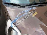 Cần bán Kia Rio sản xuất năm 2015 giá cạnh tranh giá 510 triệu tại Đồng Nai
