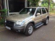 Cần bán xe Ford Escape AT sản xuất năm 2004 giá 185 triệu tại Đà Nẵng