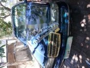Bán ô tô Chevrolet Cavalier đời 1997, nhập khẩu nguyên chiếc, giá 65tr giá 65 triệu tại Ninh Thuận