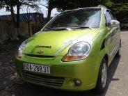 Bán Chevrolet Spark LT, số sàn, 10/2009 giá 145 triệu tại Đồng Nai