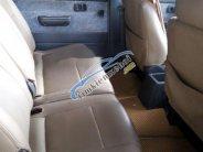 Bán ô tô Toyota Zace sản xuất 2001, giá tốt giá 170 triệu tại Đồng Nai