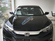 Cần bán Honda Civic E 2018 giảm ngay 30 triệu đồng giá 820 triệu tại Lâm Đồng