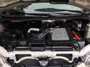 Bán Hyundai Libero năm 2003, màu trắng, nhập khẩu xe gia đình, giá tốt giá 165 triệu tại Lâm Đồng
