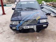 Bán lại xe Peugeot 305 năm sản xuất 1987, màu xanh giá 29 triệu tại Vĩnh Phúc