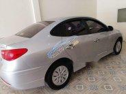 Bán Hyundai Avante MT 2014, màu bạc chính chủ, giá 375tr giá 375 triệu tại Nghệ An