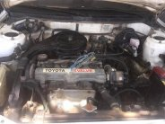 Bán xe Toyota Corolla đời 1998, màu trắng giá 145 triệu tại Đà Nẵng