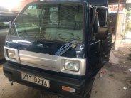 Cần bán Suzuki Super Carry Truck 1.0 MT đời 2006 chính chủ, giá 90tr giá 90 triệu tại Tiền Giang