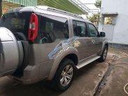 Bán Ford Everest Limited sản xuất năm 2010, 498tr giá 498 triệu tại Bình Dương