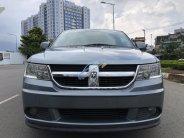 Bán Dodge Journey đời 2010, màu xanh lục, xe nhập giá 626 triệu tại Tp.HCM
