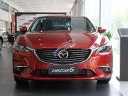 Bán Mazda 6 2.0 Premium giá 899tr, hỗ trợ vay ngân hàng 80%, LH: 0938 097 488 giá 899 triệu tại Đồng Nai
