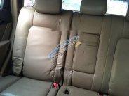 Cần bán lại xe Chevrolet Captiva năm 2007, màu bạc chính chủ, 290tr giá 290 triệu tại BR-Vũng Tàu