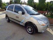 Cần bán Chevrolet Spark sản xuất 2011, màu bạc, giá tốt giá 189 triệu tại Tiền Giang