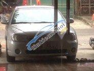 Cần bán Kia Spectra sản xuất năm 2004, màu bạc giá 125 triệu tại Thái Nguyên