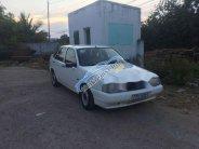 Cần bán Fiat Tempra sản xuất 2001, màu trắng, nhập khẩu, 30 triệu giá 30 triệu tại Bình Định