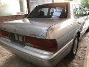 Cần bán Toyota Crown đời 1993, nhập khẩu nguyên chiếc giá 250 triệu tại Hà Nội