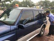 Bán ô tô Suzuki Vitara 1.6XL đời 2004, giá 169tr giá 169 triệu tại Hà Nội