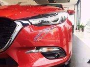 Bán Mazda 3 SD 1.5 giá 659 triệu tại Đà Nẵng