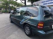 Cần bán gấp Ford Wind star đời 1995, xe nhập số tự động, giá tốt giá 108 triệu tại Tp.HCM