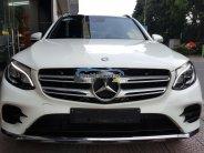 Xe Cũ Mercedes-Benz CLC GLC 300 2016 giá 2 tỷ 30 tr tại Cả nước