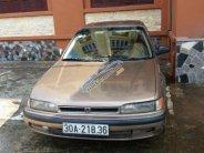 Cần bán lại xe Honda Accord sản xuất 1990, nhập khẩu số sàn, 75 triệu giá 75 triệu tại Hà Nội