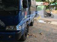 Cần bán xe Kia K3000S đời 2000, màu xanh, giá tốt giá 105 triệu tại Tây Ninh