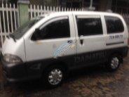 Bán Daihatsu Citivan 1.6 MT sản xuất 2004, màu trắng giá 95 triệu tại Tp.HCM