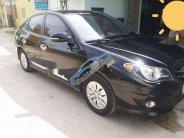 Cần bán Hyundai Avante sản xuất năm 2015, màu đen, 390 triệu giá 390 triệu tại Nghệ An