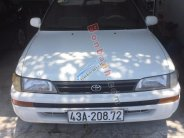 Bán xe Corolla tại Đà Nẵng xe tốt giá 135 triệu tại Đà Nẵng