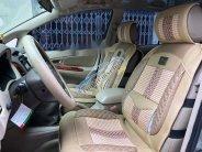 Bán Toyota Innova G đời 2008, màu bạc, giá tốt giá 405 triệu tại Thái Bình