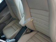 Cần bán Honda Civic 1.8 MT sản xuất năm 2006, màu xám như mới, giá chỉ 269 triệu giá 269 triệu tại Hà Tĩnh