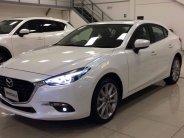 Bán xe Mazda 3 đời 2018, liên hệ 0964379777 gặp Hưng giá 659 triệu tại Gia Lai