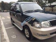 Bán Toyota Zace GL đời 2005 xe gia đình, 248 triệu giá 248 triệu tại Hà Nội