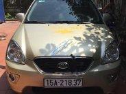 Cần bán xe Kia Carens đời 2011, 348 triệu giá 348 triệu tại Hải Phòng