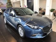 Bán Mazda 3 chỉ từ 130tr, lãi suất 0,6%, trả góp tối đa 90%, hỗ trợ chứng minh thu nhập, LH: 0904195066 Ms Phương giá 659 triệu tại Hải Phòng