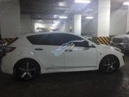 Cần bán gấp Mazda 3 năm sản xuất 2011, màu trắng, nhập khẩu nguyên chiếc giá 882 triệu tại Hà Nội