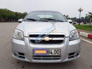 Cần bán Chevrolet Aveo sản xuất 2011, màu bạc, giá chỉ 232 triệu giá 232 triệu tại Quảng Nam