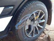 Cần bán xe Mazda 323F sản xuất năm 1995, màu đen, giá tốt giá 60 triệu tại Quảng Trị