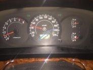 Cần bán xe Kia Spectra 1.6 MT năm sản xuất 2005, màu bạc, nhập khẩu nguyên chiếc giá 120 triệu tại Hà Nội