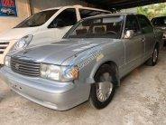 Bán Toyota Crown sản xuất năm 1993 giá cạnh tranh giá 250 triệu tại Hà Nội