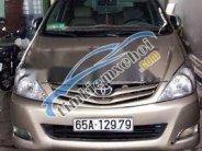 Bán Toyota Innova năm 2008 giá cạnh tranh giá 420 triệu tại Cần Thơ