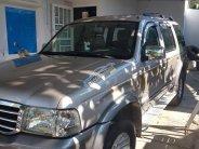 Bán ô tô Ford Everest đời 2007, máy xăng, số tay, đi 98.000km, gia đình sử dụng, máy còn zin giá 350 triệu tại Bình Thuận