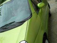 Matiz SE 2007 xe gia đình xịn giá 80 triệu tại Nghệ An