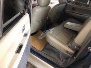 Chính chủ bán xe Toyota Zace 2004, màu xanh dưa giá 198 triệu tại Hà Nội