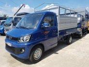 Bán xe Veam VPT 095, tải trọng 990 kg giá 234 triệu tại Bình Dương