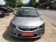 Vĩnh Cường Auto bán Honda Civic 1.8AT đời 2010, màu xám giá 440 triệu tại Hà Nội