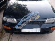 Bán Nissan 300ZX sản xuất năm 1993, màu đen, nhập khẩu nguyên chiếc xe gia đình, giá chỉ 68 triệu giá 68 triệu tại Bắc Giang